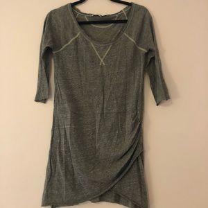 Free People - FP Beach Mini Dress / Cover Up